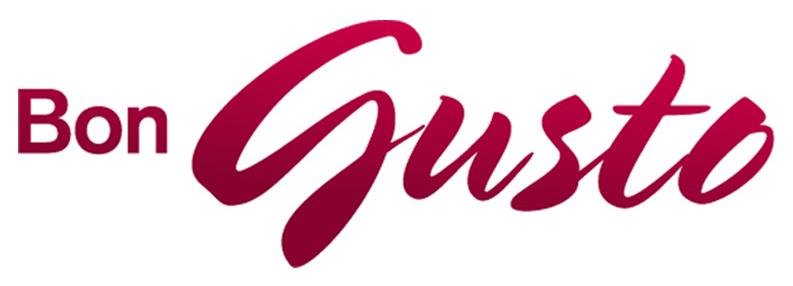 BonGusto – Wikipedia | {Kochshow logo 45}