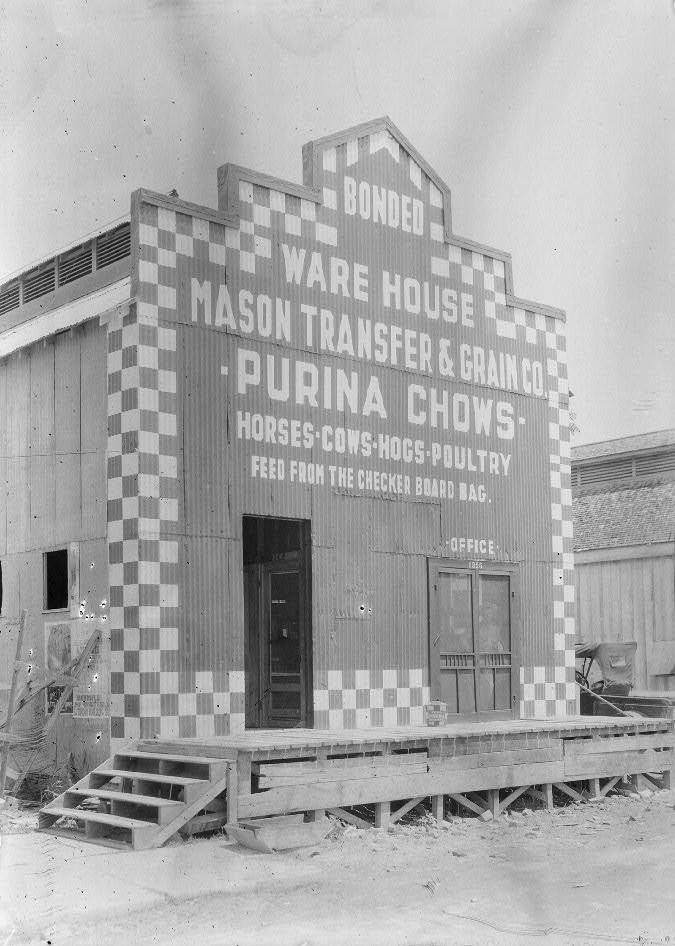 Purina Grain Free Dog Food Petsmart