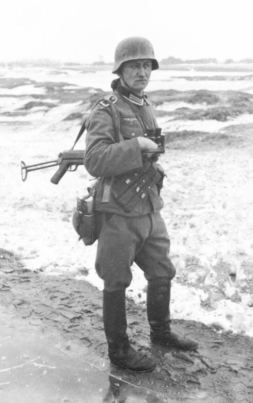Uniformen der Wehrmacht – Wikipedia
