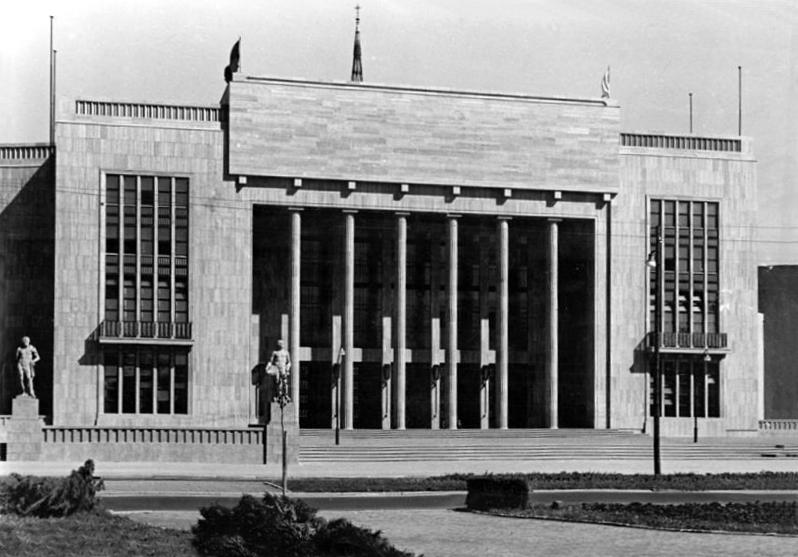 Deutsche Sporthalle Wikipedia