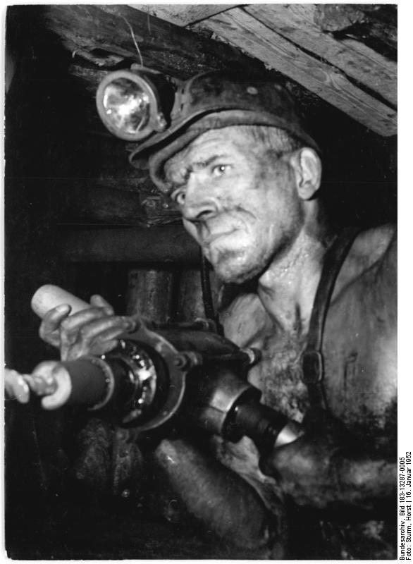 mineur wiktionnaire. Black Bedroom Furniture Sets. Home Design Ideas