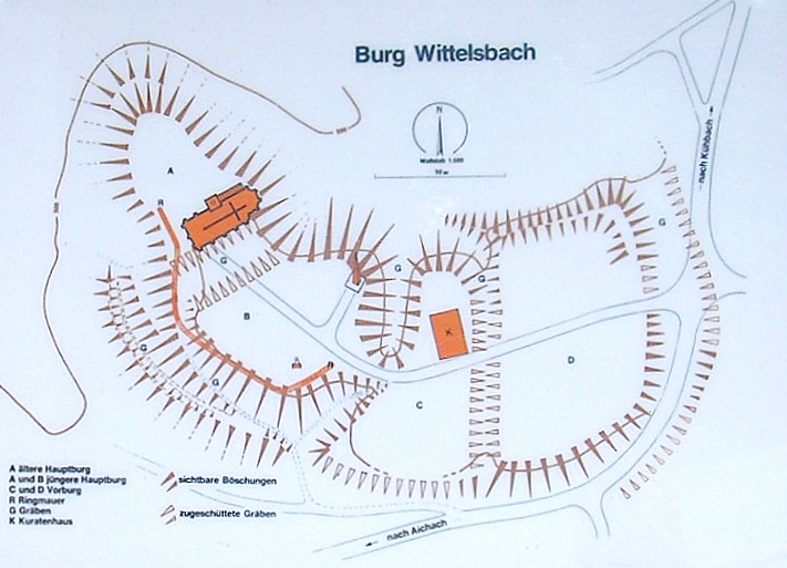 Burg_Oberwittelsbach_4 What Is A Schematic Plan on cell plans, design plans, pool deck plans, table plans, project plans, switch plans, layout plans, electrical plans, construction plans, data plans, preliminary plans, architectural plans, living room plans, power plans, strategic plans, mechanical plans, line plans, box plans,
