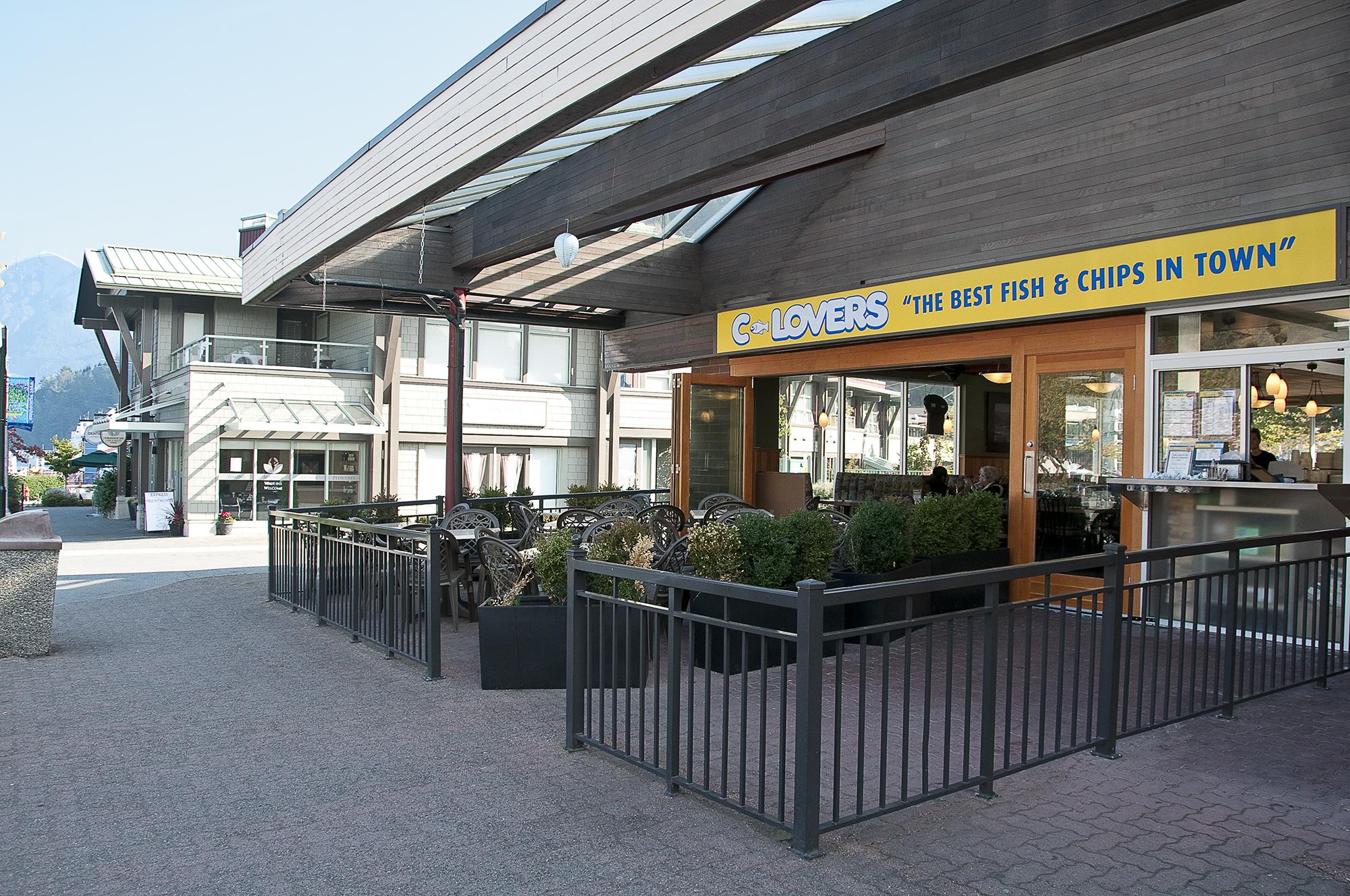 Menu Reveillon De Noel Cora.List Of Canadian Restaurant Chains Wikiwand