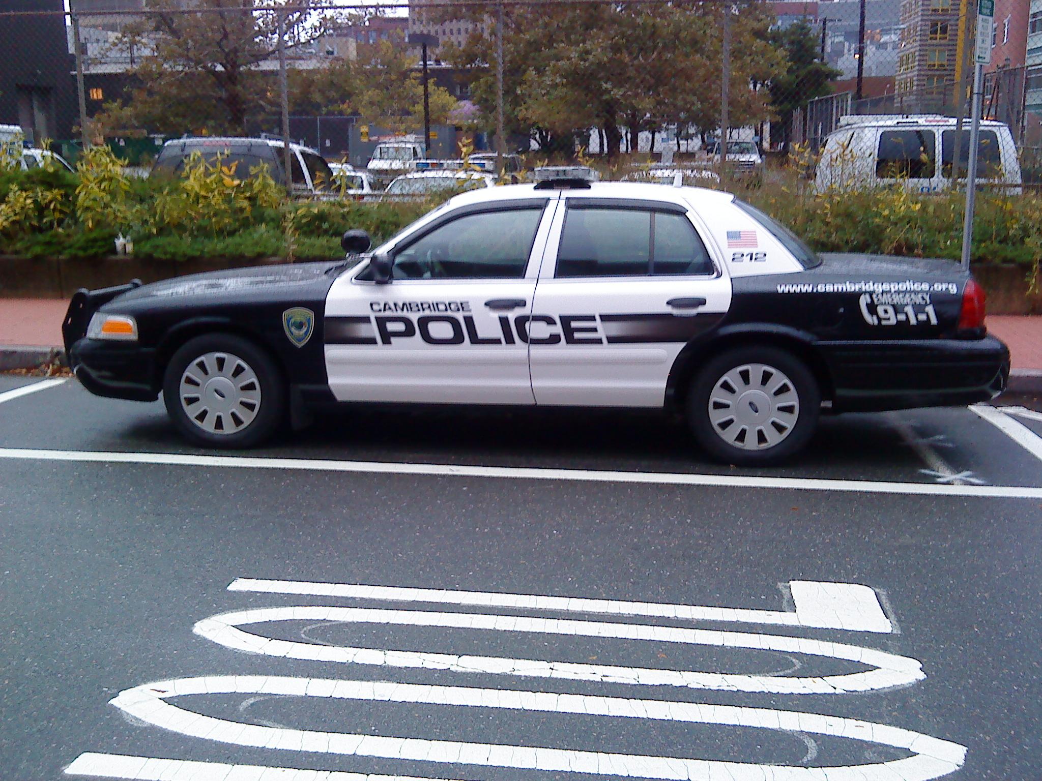 Massachusetts Cars For Rent