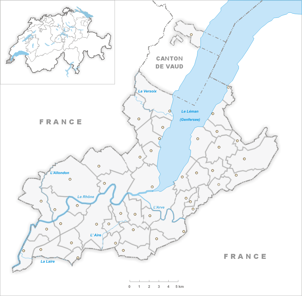 FileCanton of Geneva empty mapfrpng Wikimedia Commons