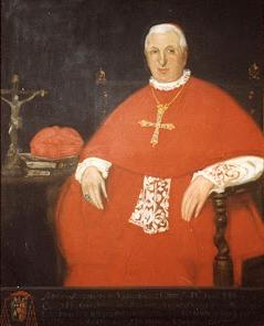 Cardenal Jose Maria de Cos y Macho.jpg
