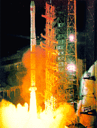 Chang zheng 3a launch.png