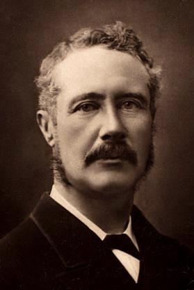 File:Charles George Gordon by Freres.jpg