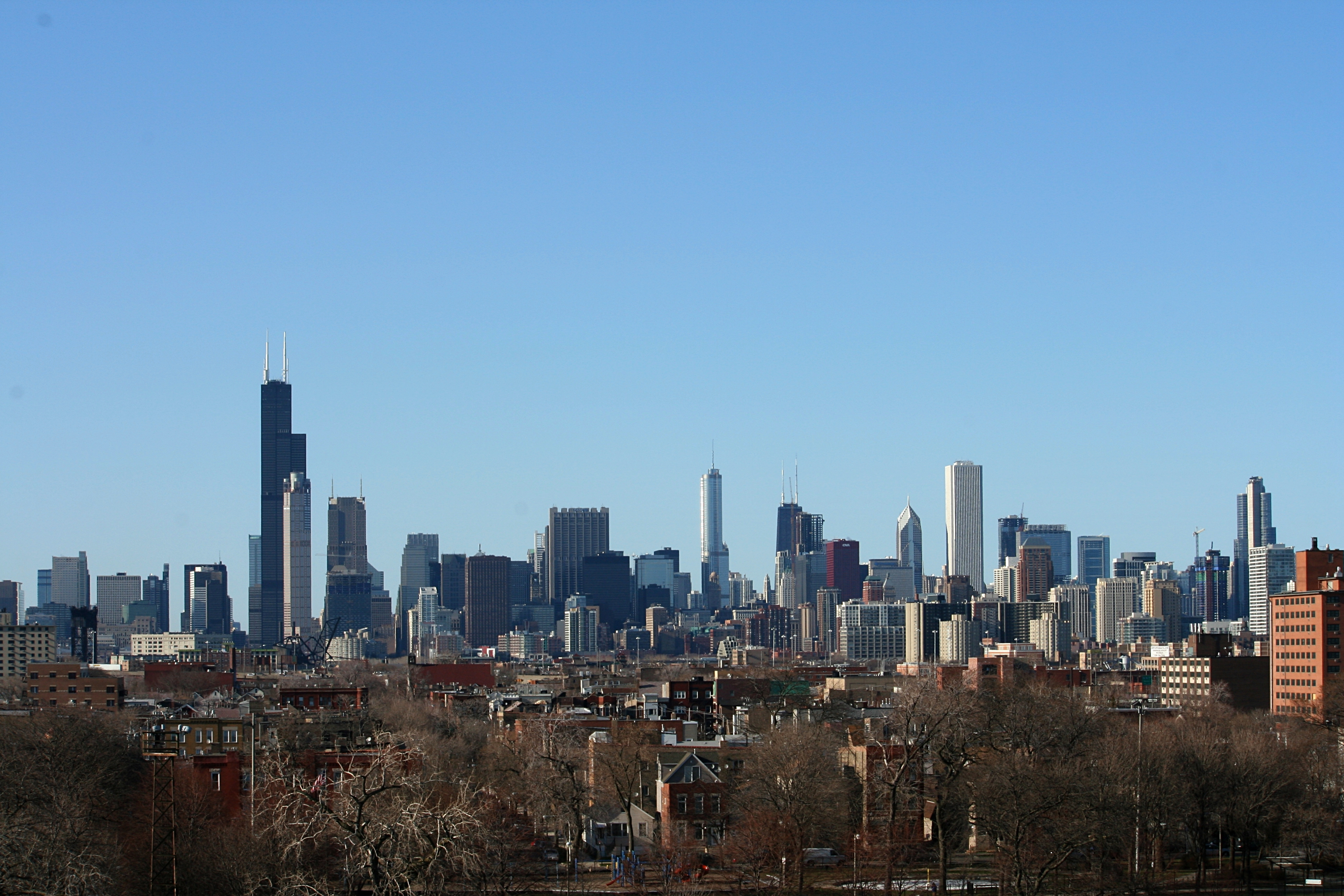 Image Result For The Best Chicago