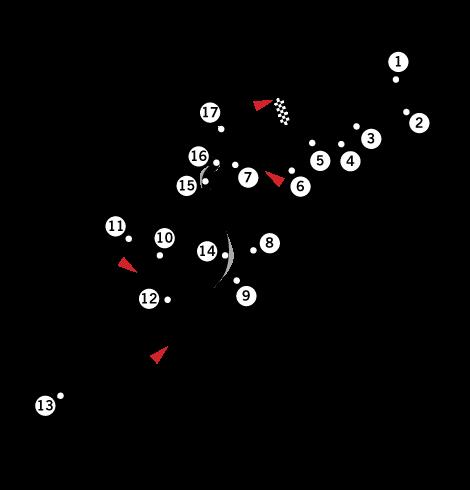 Grand Prix automobile du Japon — Wikipédia