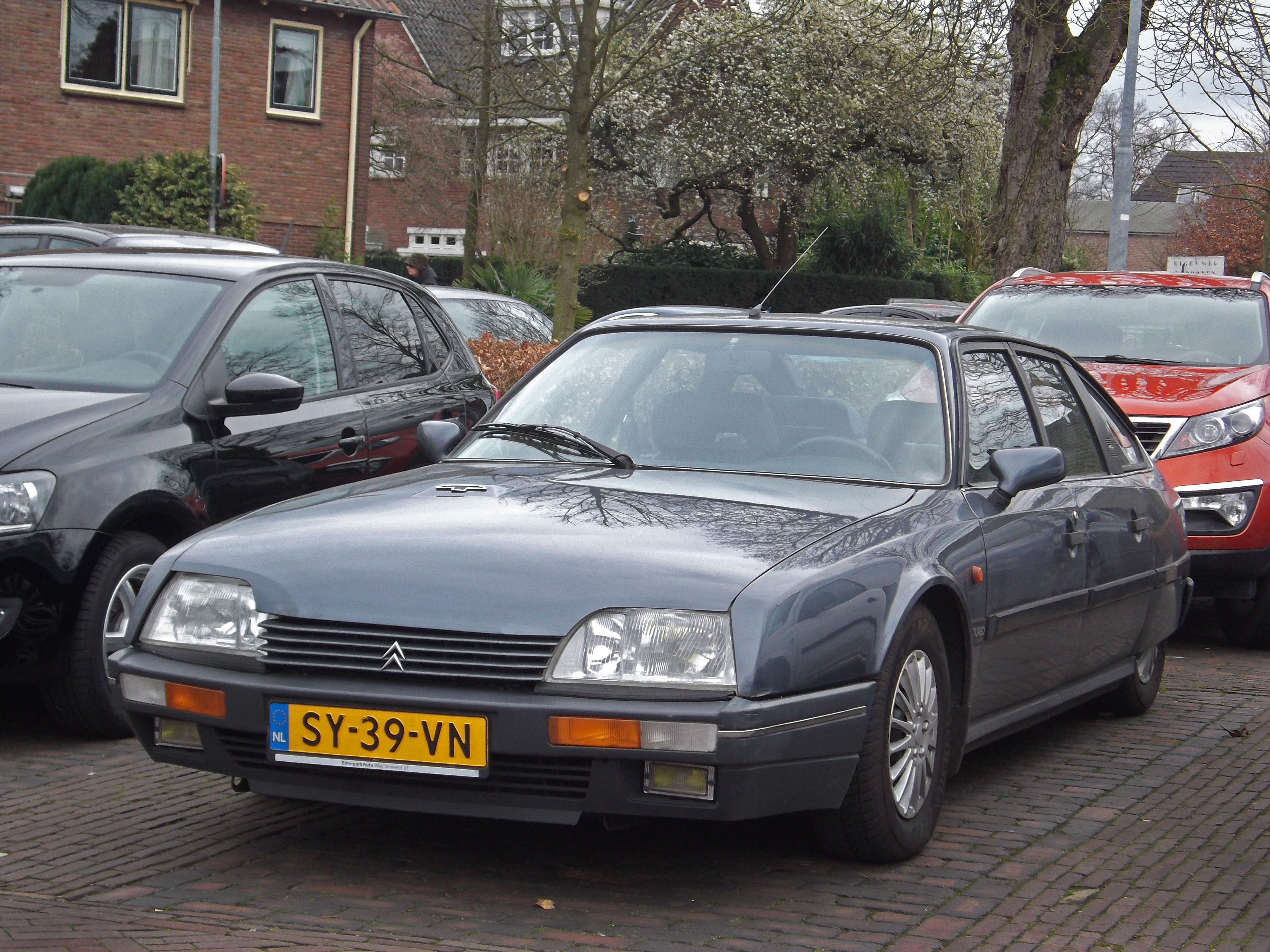 file citroen cx 2 5 gti turbo 2 13219868513 jpg wikimedia commons. Black Bedroom Furniture Sets. Home Design Ideas