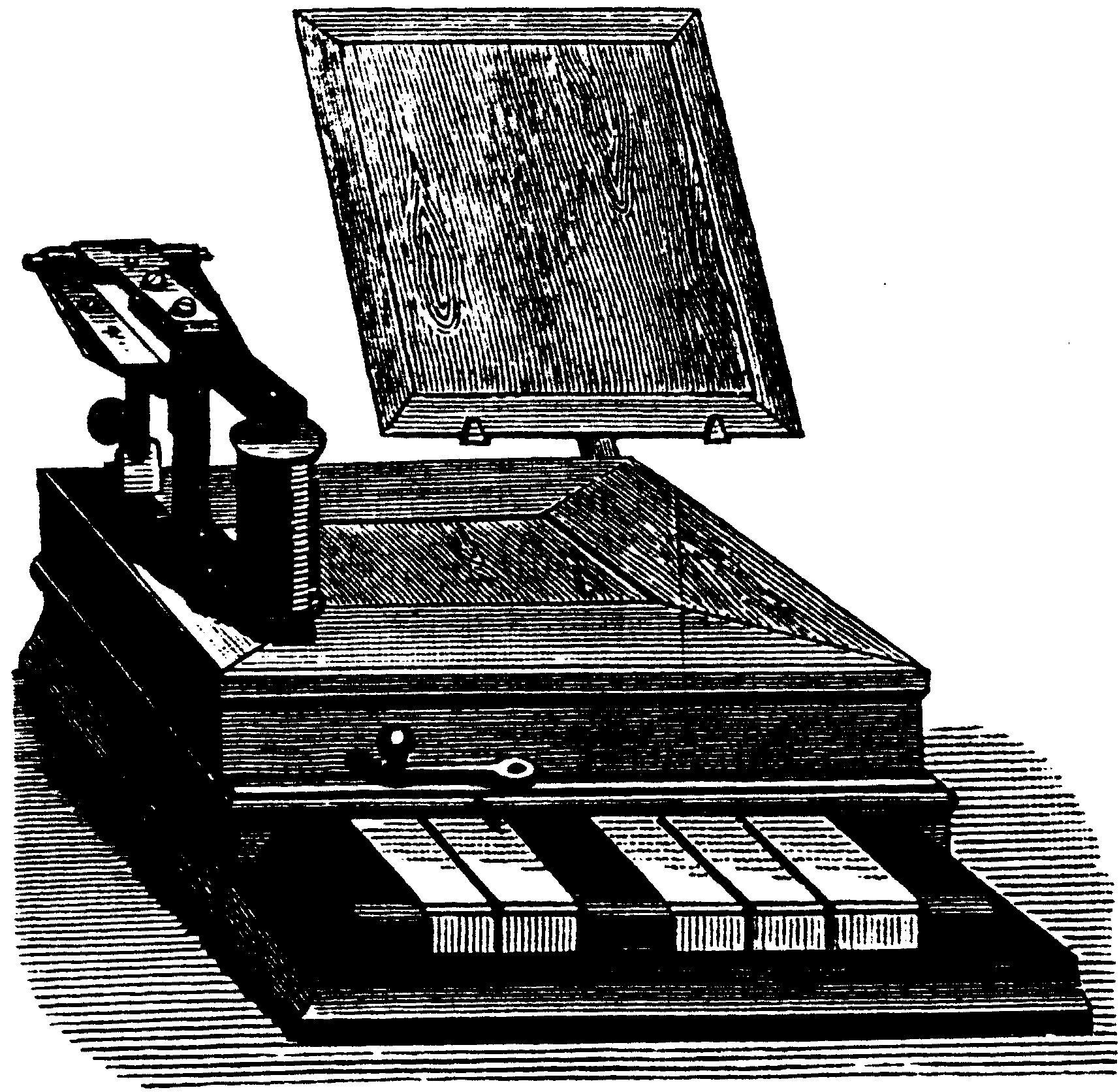 audotkeyboard,1884