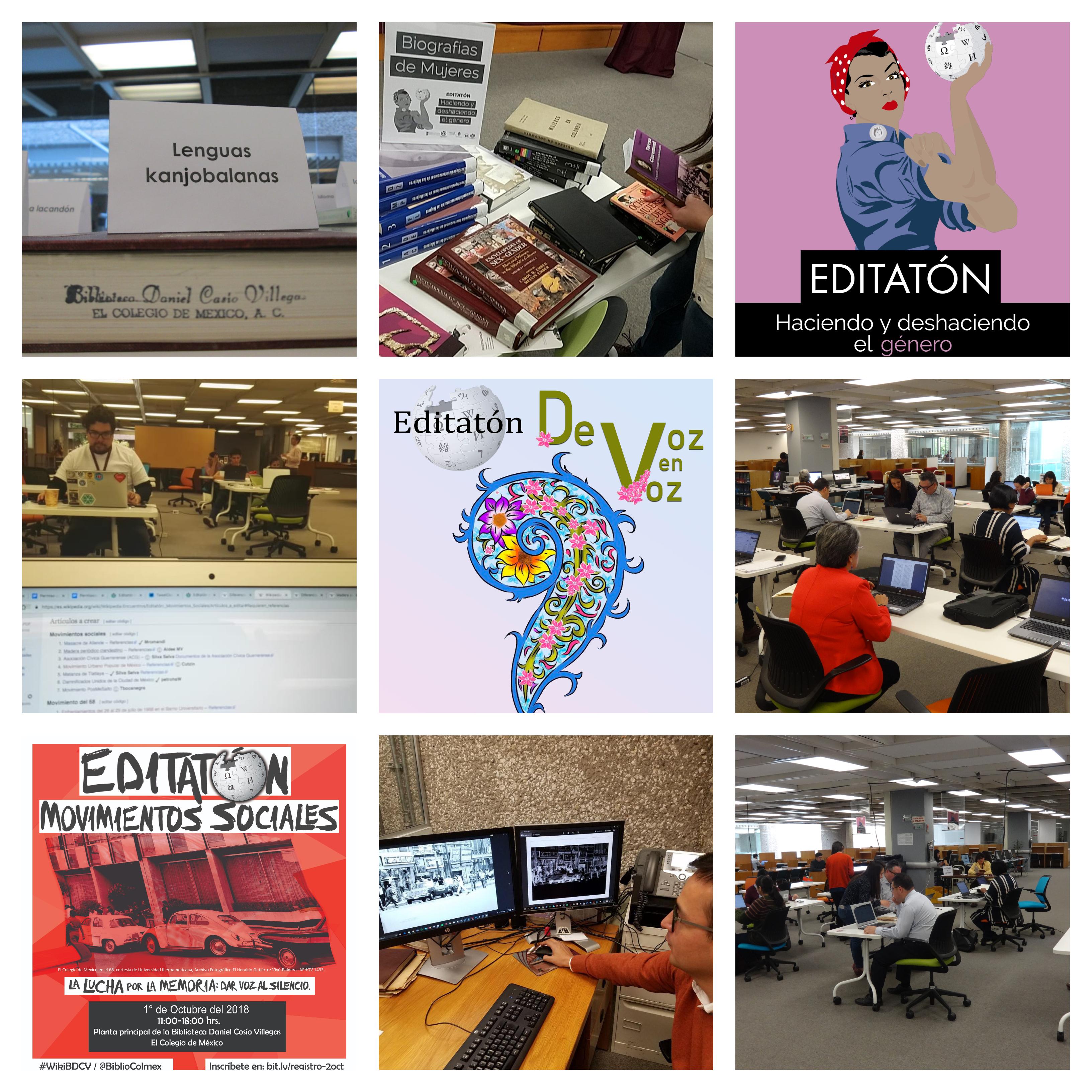 Collage_de_Fotos_de_eventos_Wiki_en_la_Biblioteca_Daniel_Cos%C3%ADo_Villegas.jpg