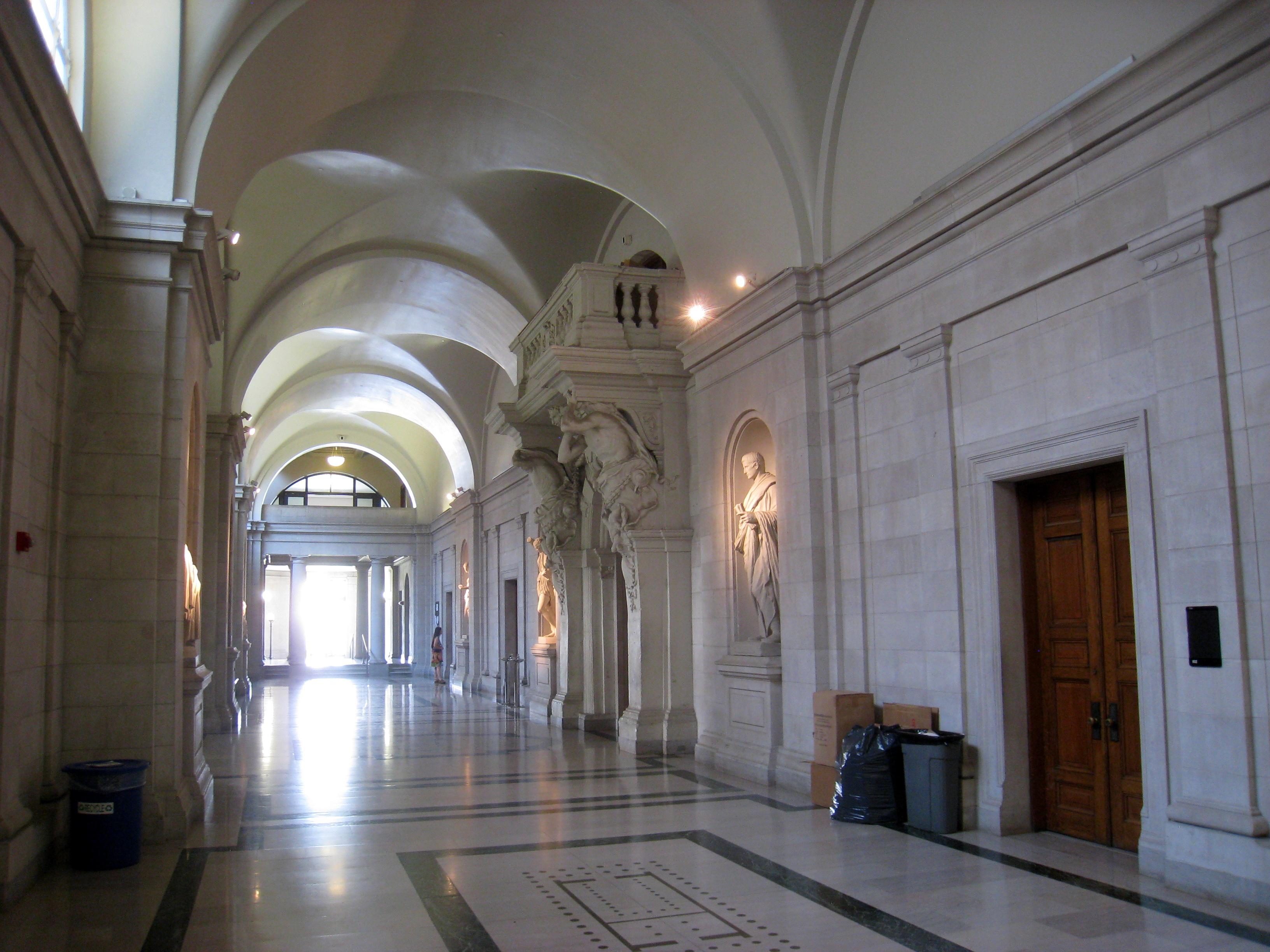 File:College of Fine Arts, Carnegie Mellon University - 128.jpg ...