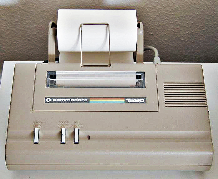 Commodore 1520 printer plotter (adjusted).jpg