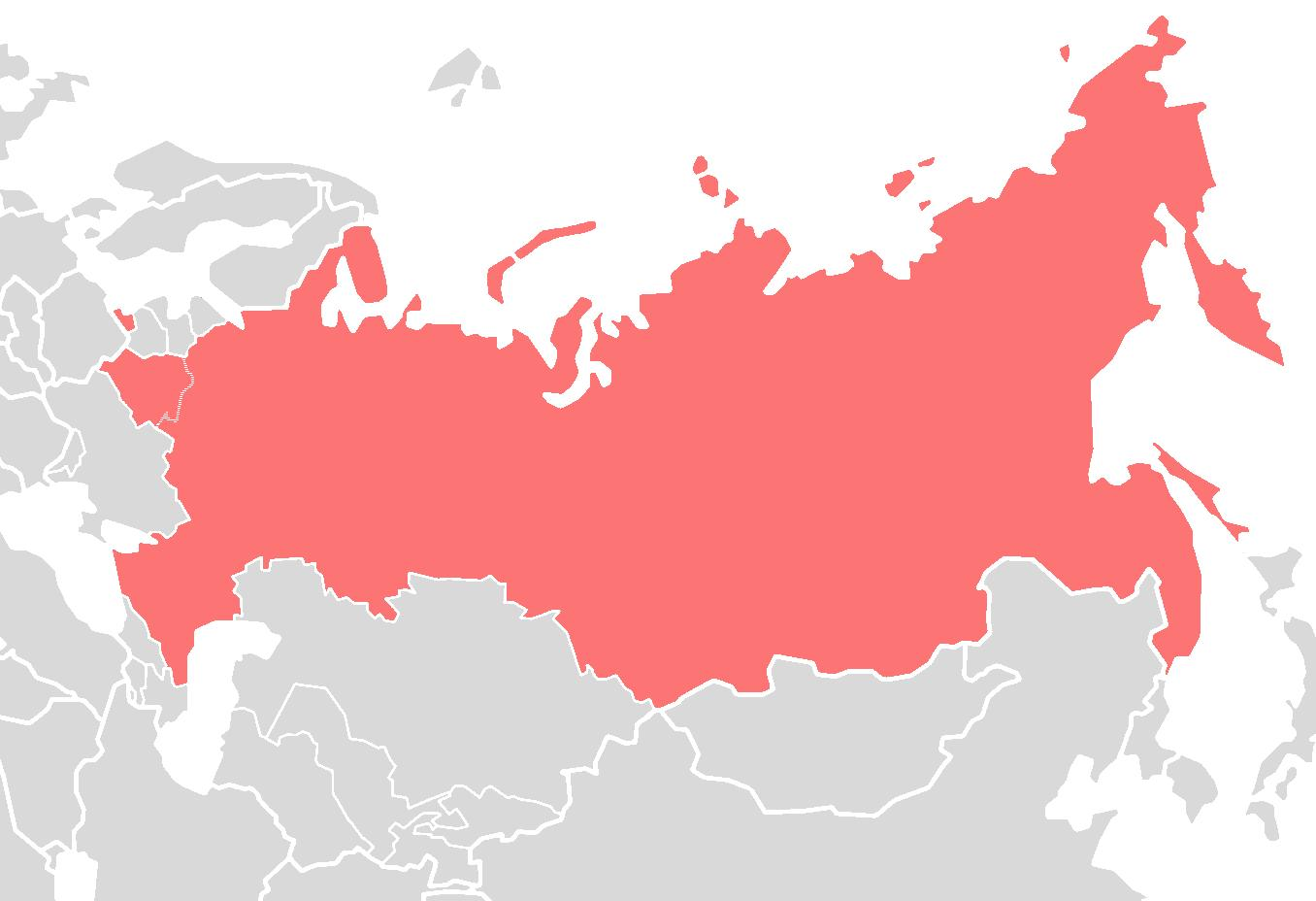 Confederatie_van_Rusland_en_Wit_Rusland.jpg