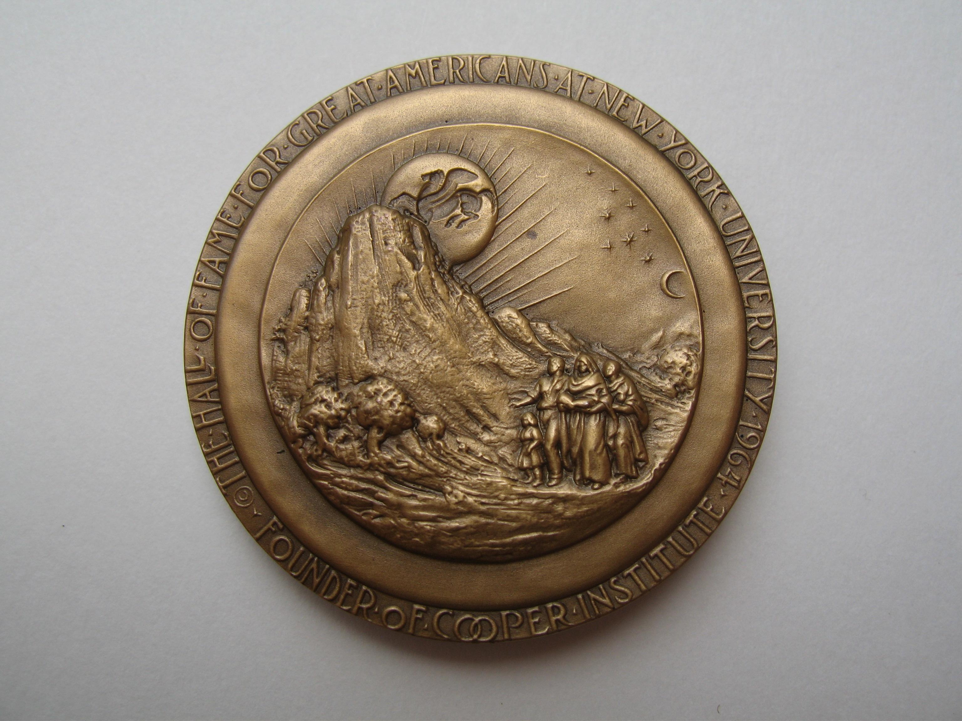 Medallic Art Company - Wikipedia