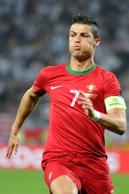 filecristiano ronaldo 20120609 1jpg wikipedia