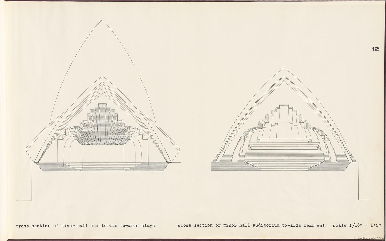 File:Cross Section (Sydney Opera House) (5454627676).jpg ...