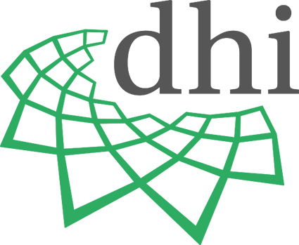 https://upload.wikimedia.org/wikipedia/commons/7/79/DHI_Logo_web.jpg