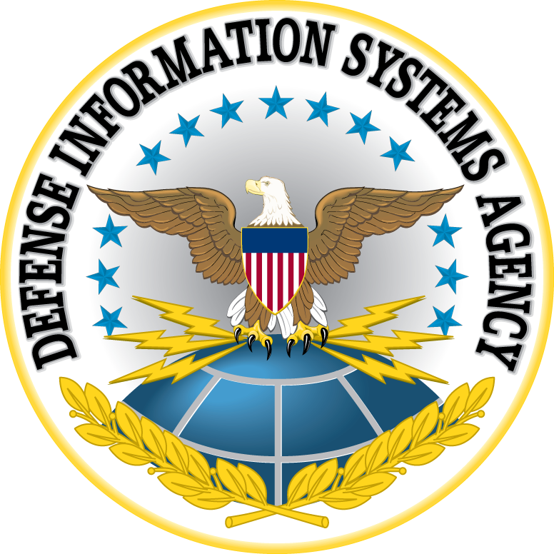 Defense Information Systems Agency Wikipedia
