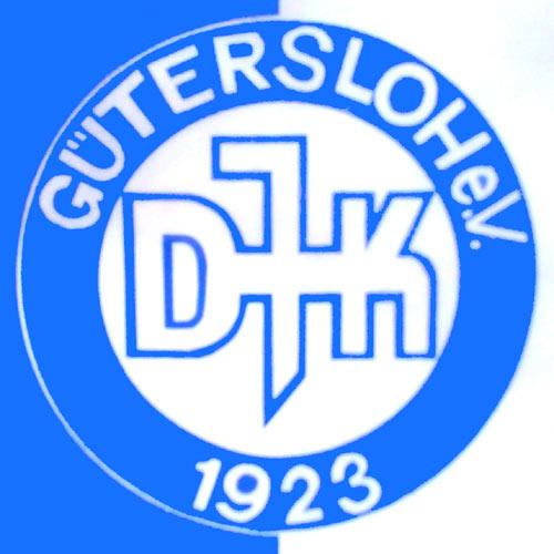 DJK-Guetersloh.jpg