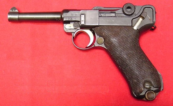 http://upload.wikimedia.org/wikipedia/commons/7/79/DWM_4_inch_Navy_Luger_859.jpg