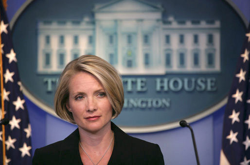 http://upload.wikimedia.org/wikipedia/commons/7/79/Dana-perino-02.jpg