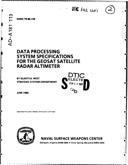 Fichier:Data processing for GeoSat.png
