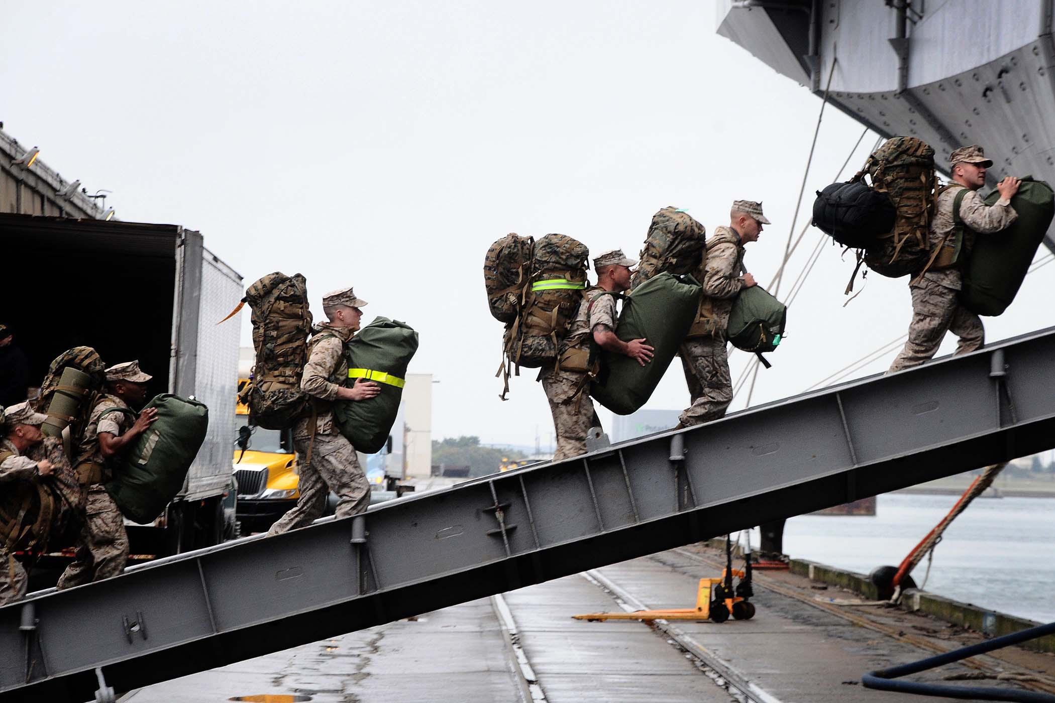 Superior File:Defense.gov News Photo 110328 N 7508R 142   U.S.