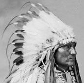 Detail, Little Wound, Oglala Sioux in Washington D.C., 1877 (cropped).jpg