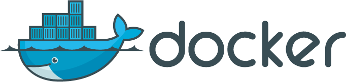 Logo docker extrait Wikipedia
