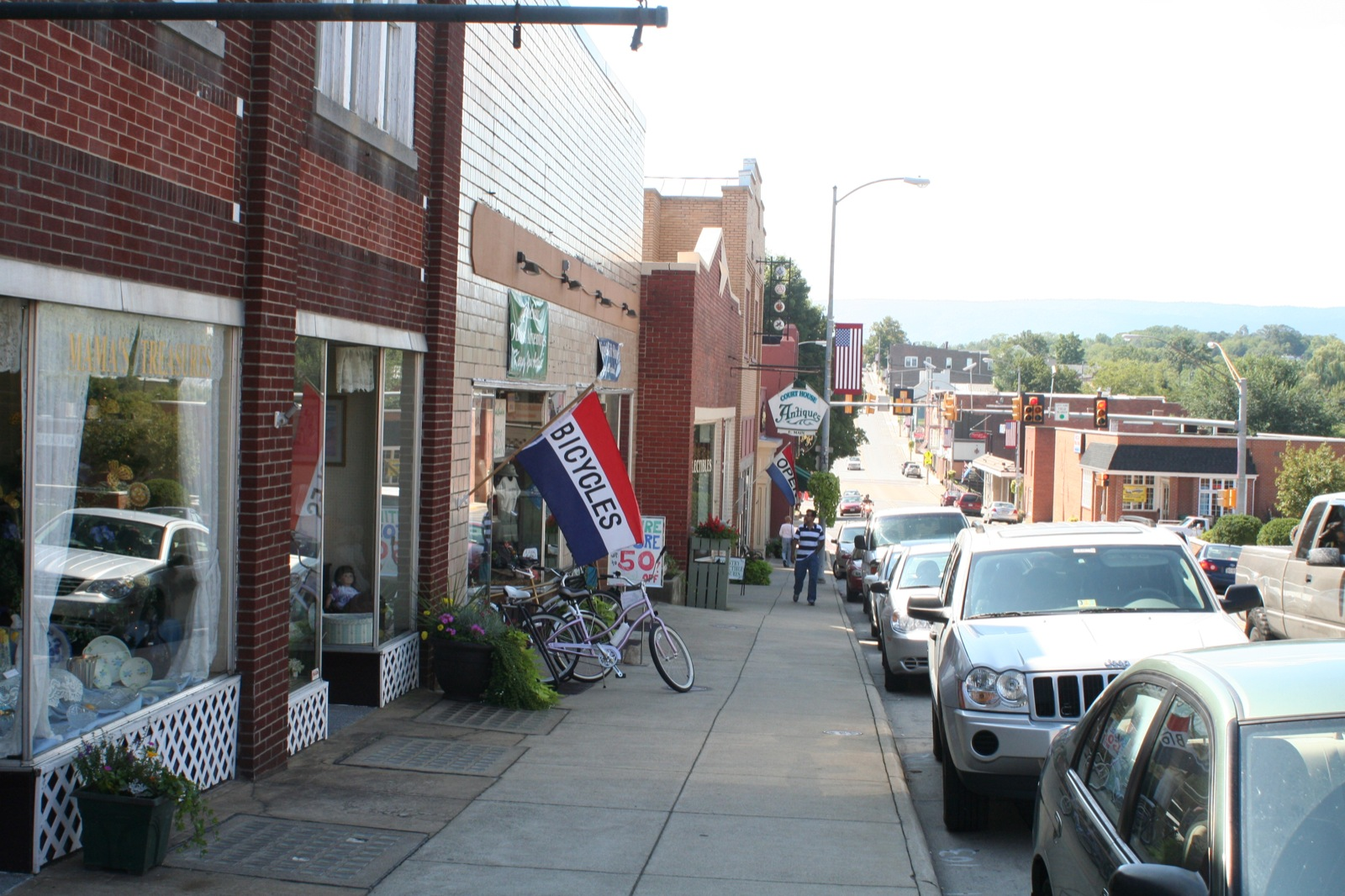 City Of Harrisonburg Va Building Inspections