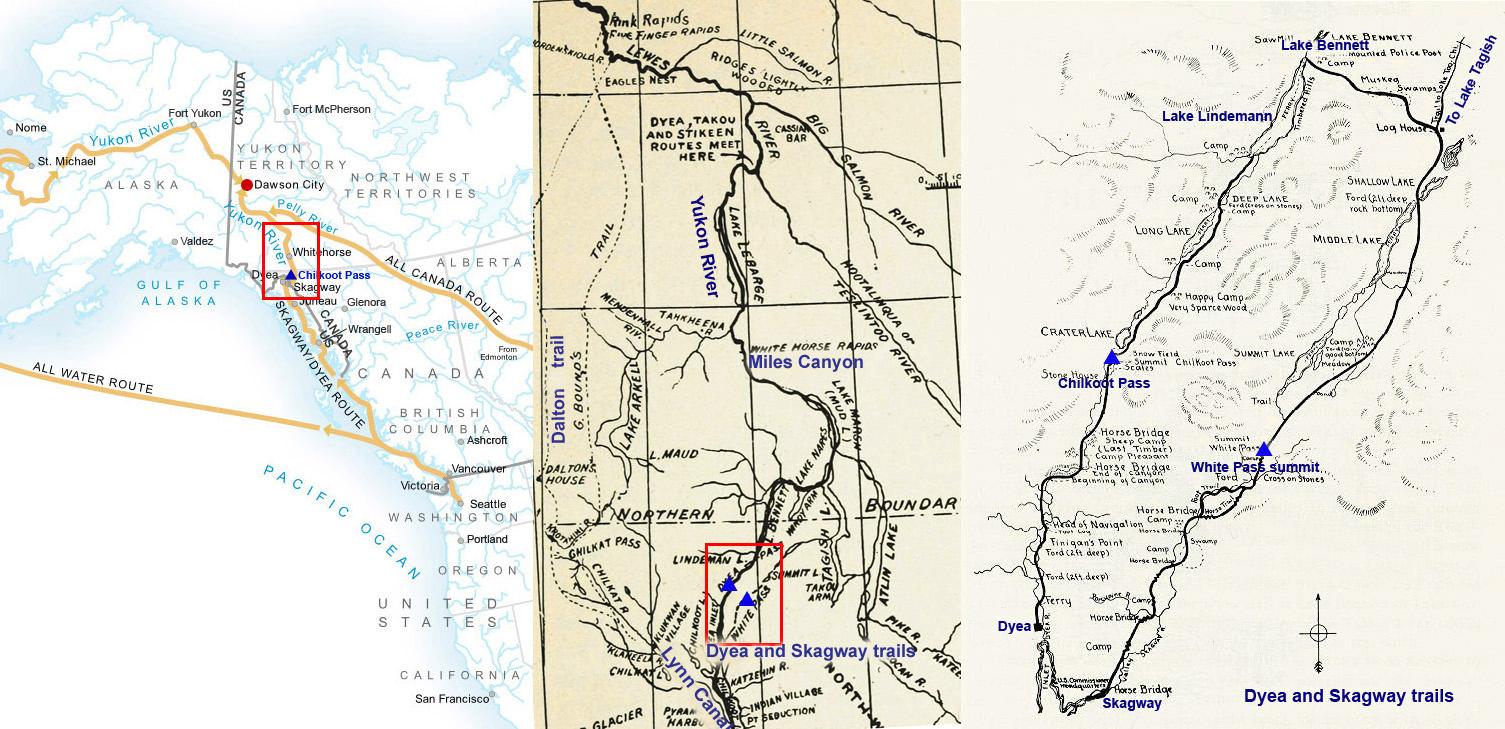 File:Dyea-skagway-map.jpg - Wikimedia Commons