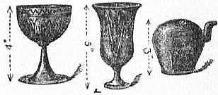 EB1911 Ceramics Fig. 7.—Egyptian blue-glazed pottery.jpg