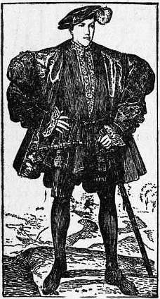 EB1911 Costume Fig. 38.—The Earl of Surrey.jpg