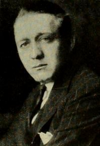Edmund Goulding 1922,jpg.jpg