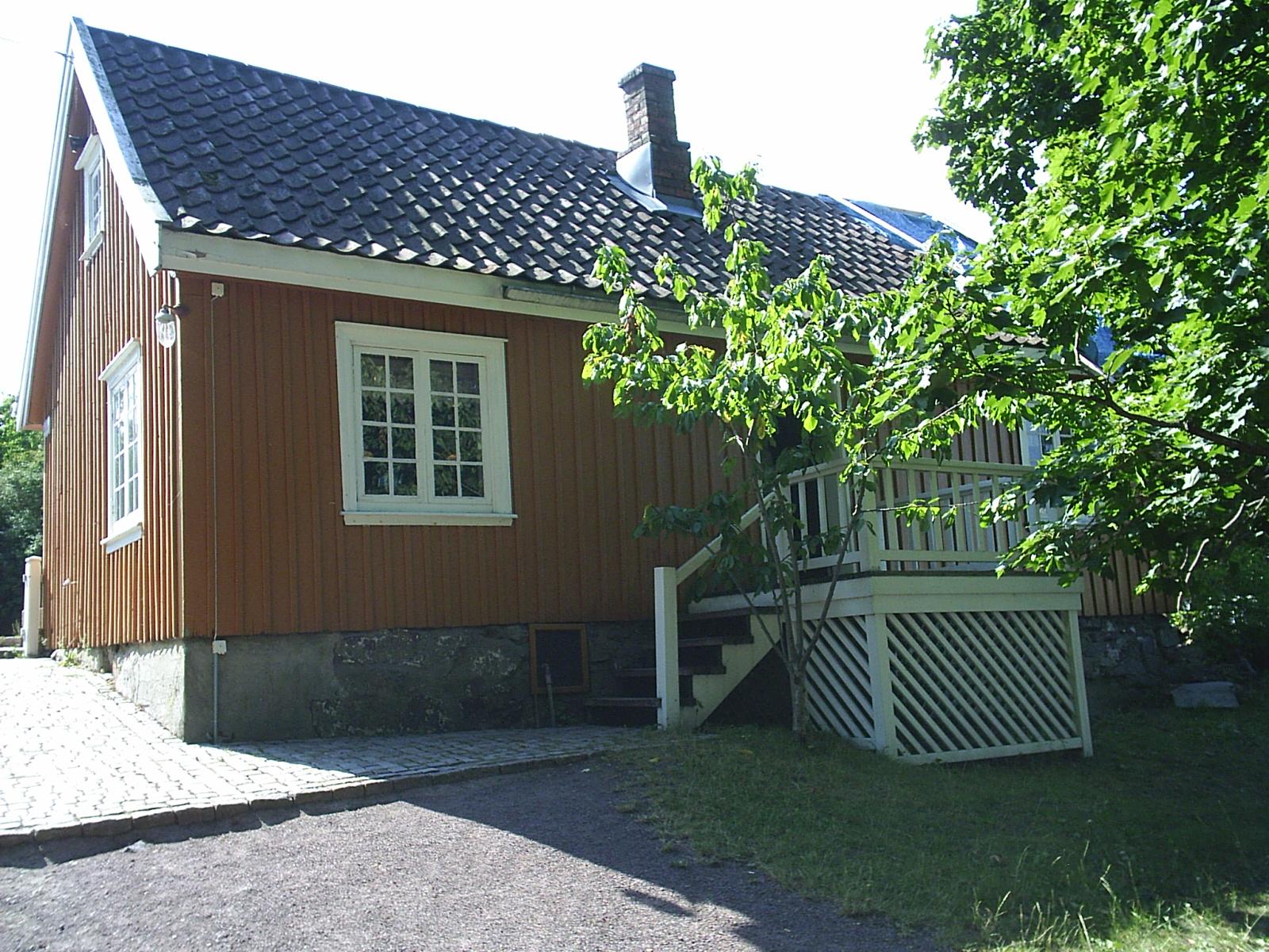 Dating gruppen DA, Åsgårdstrand, Horten - no