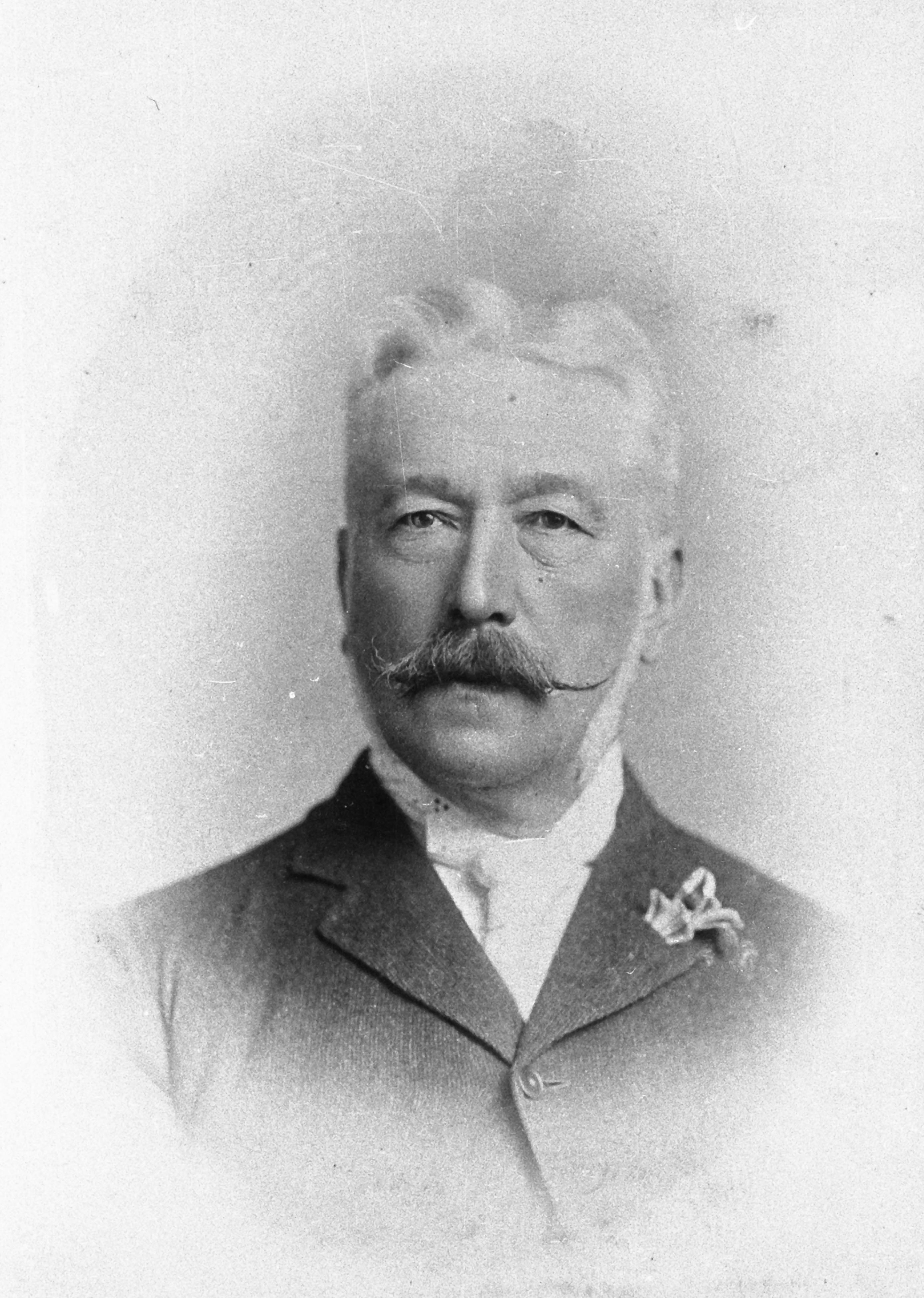 File Edward Cephas John Stevens 1907 Jpg