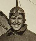 Ed Musick American aviator