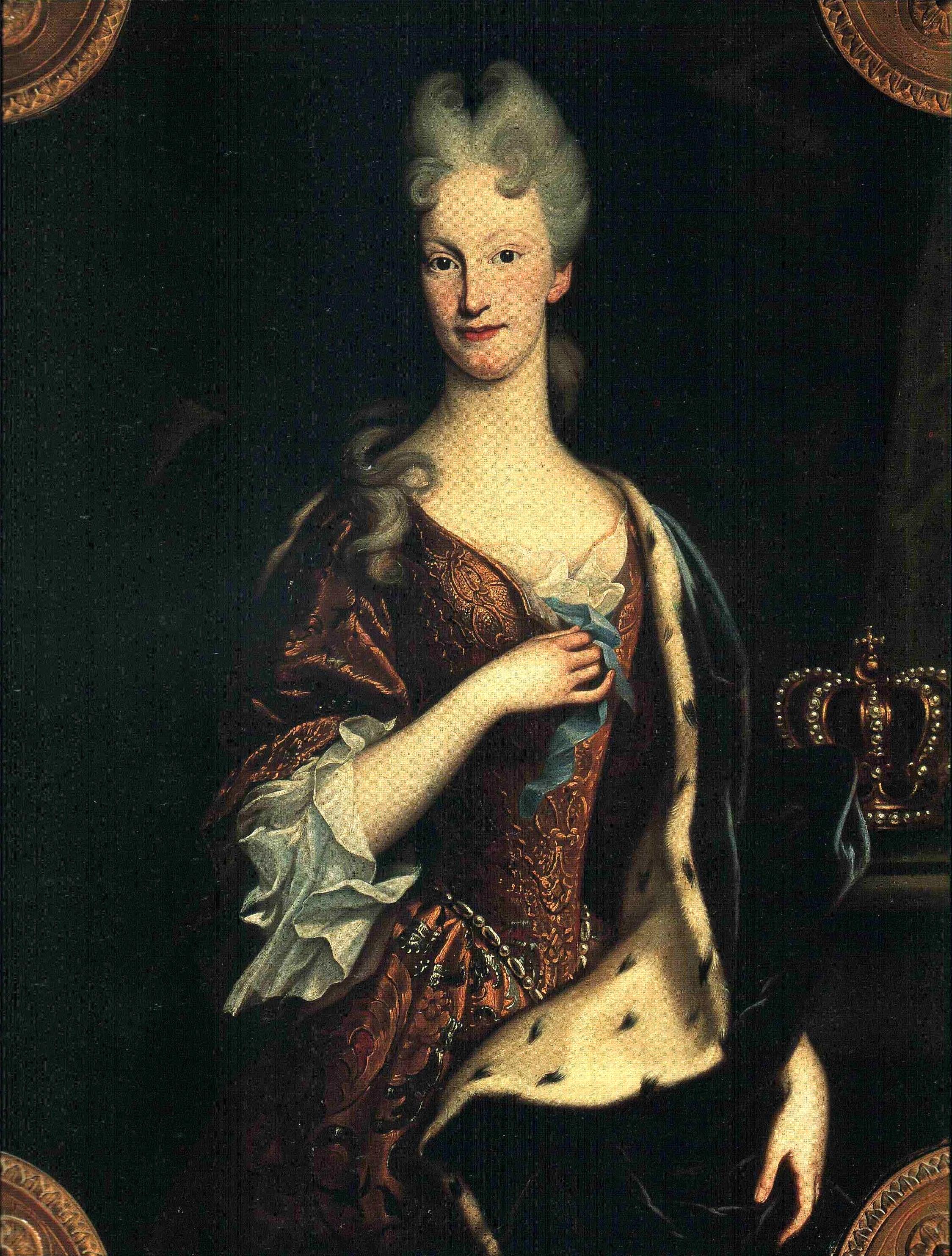 File:Elisabetta Farnese 1692-1766.jpg