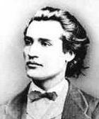 15 ianuarie - aniversarea a 163 de ani de la naşterea lui Mihai Eminescu