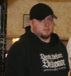 EvanSiksWrestler2008.png