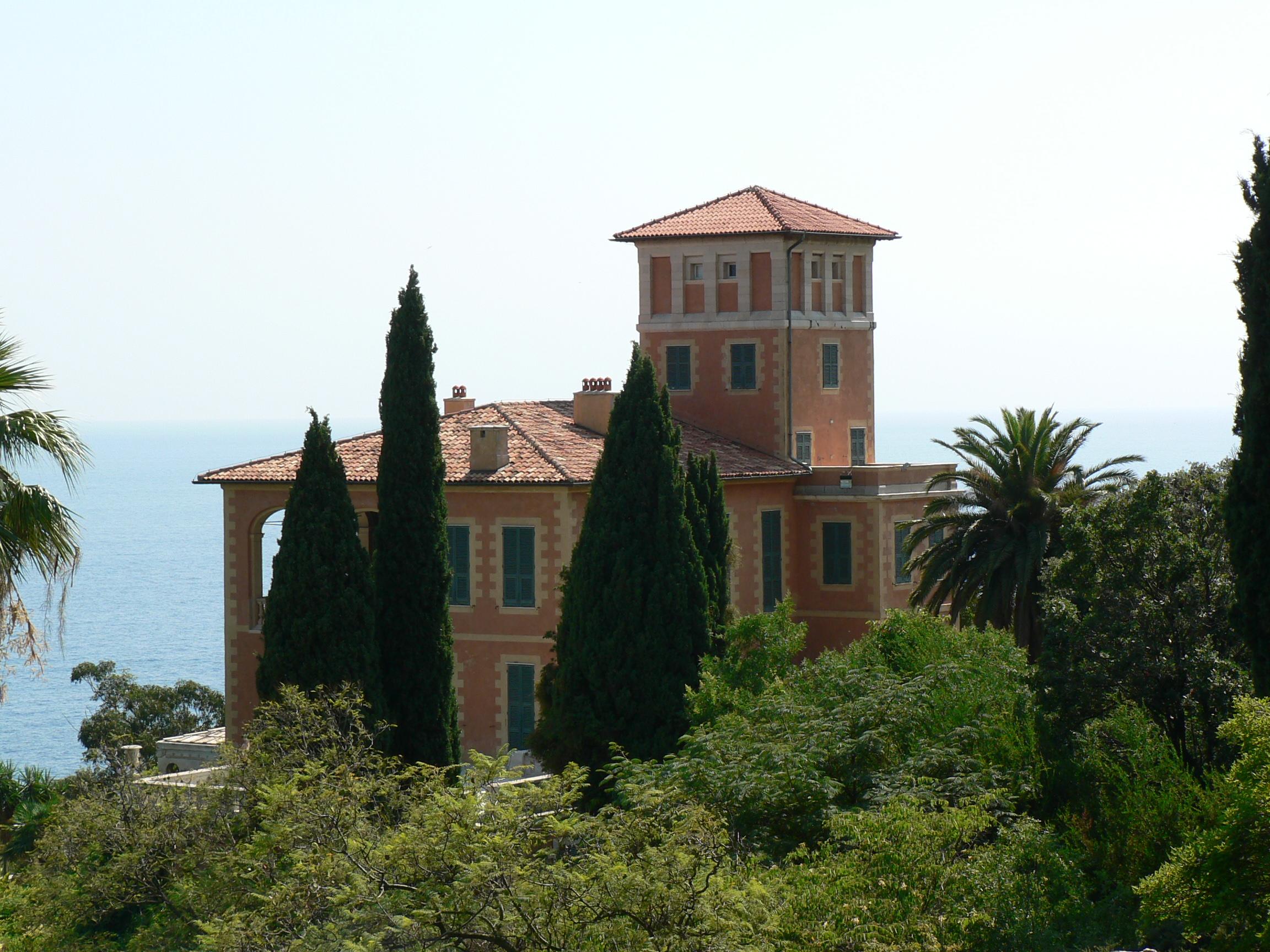 File Fale Giardini Botanici Hanbury In Ventimiglia 656