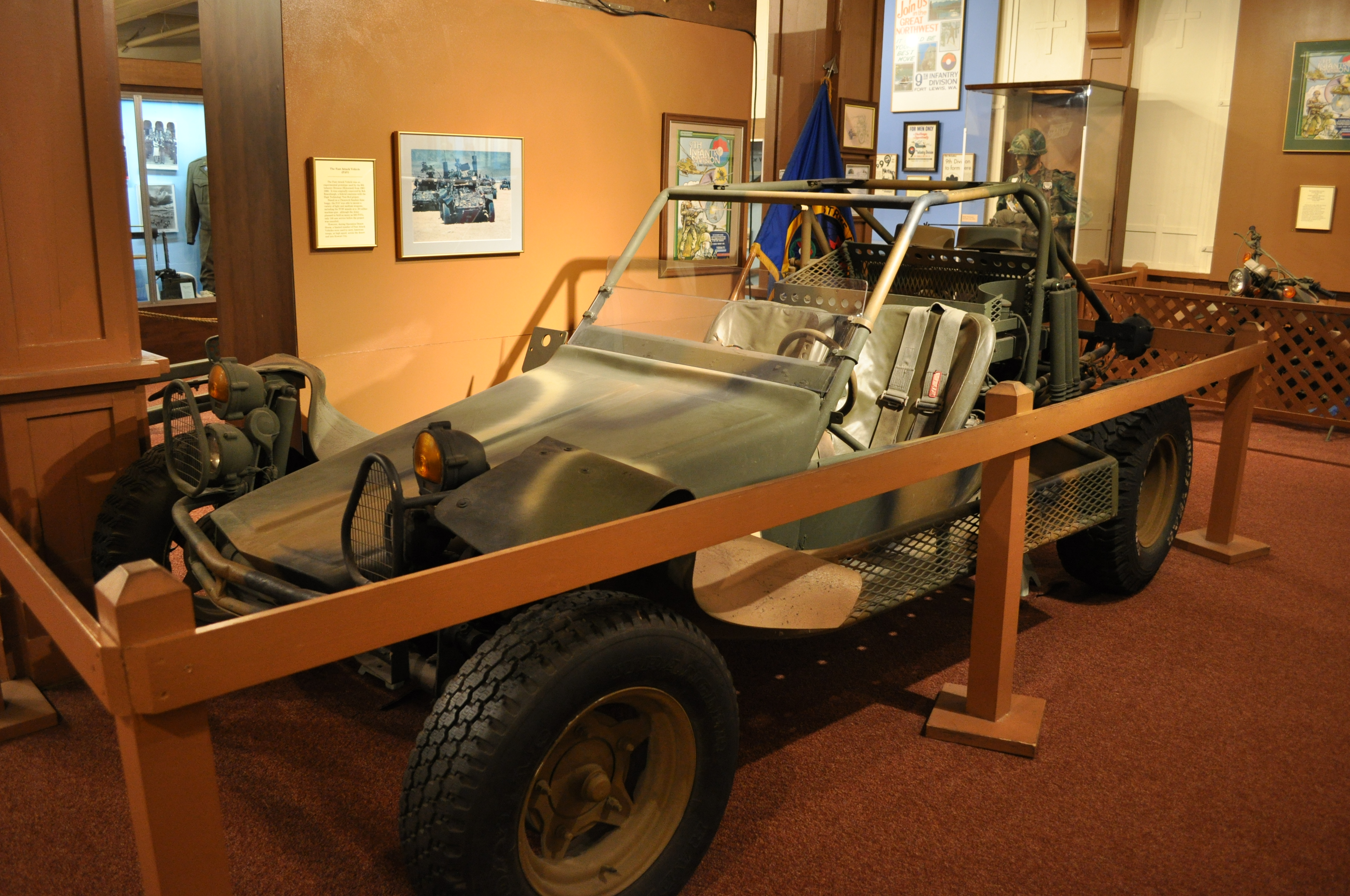 File Fast Attack Vehicle 01 Jpg Wikimedia Commons