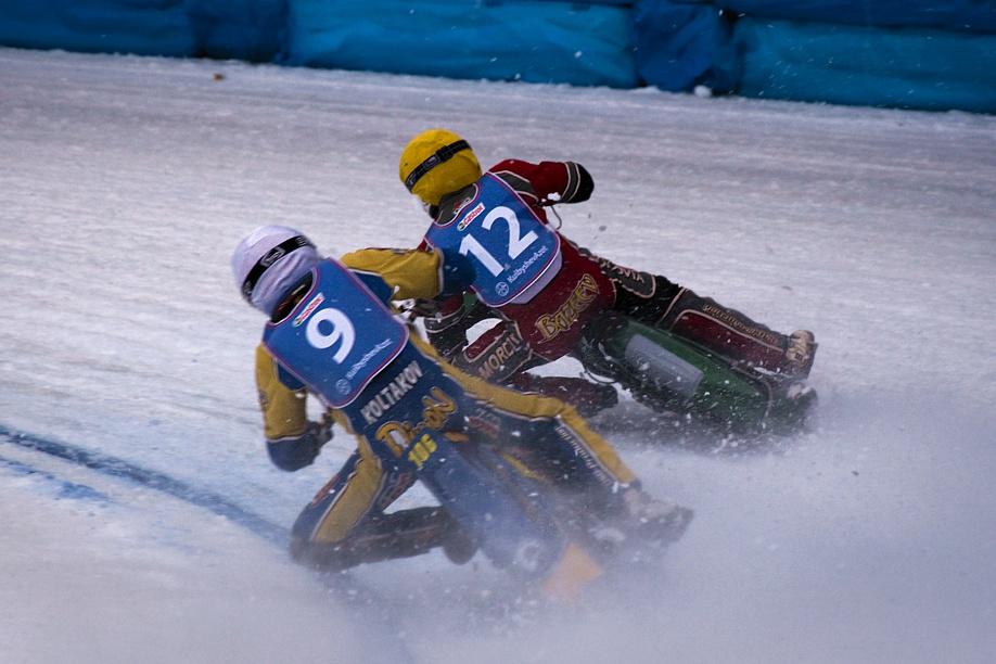 Картинки по запросу мотогонки на льду