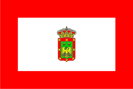 File:Flag of carreno.png