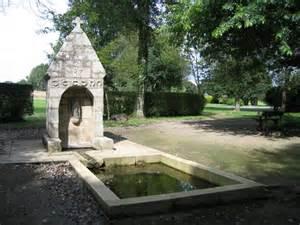 Fontaine d'eau.jpg