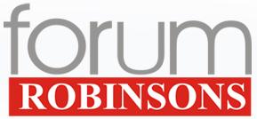 Forum Robinsons Wikipedia