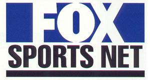 Fox-Sports-Net-Logo.jpg